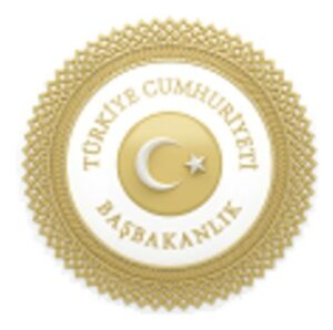 tc bsbk