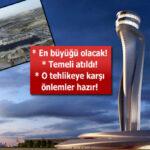 3 havalimanı bg