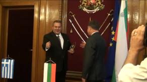 bulgaristan-ve-yunanistan-dan-ortak-askeri-8649917_300