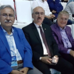 rektor-kaplan-turkce-bayrami-nda-dunyaya-mesa-8736610_o