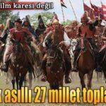 turk 27