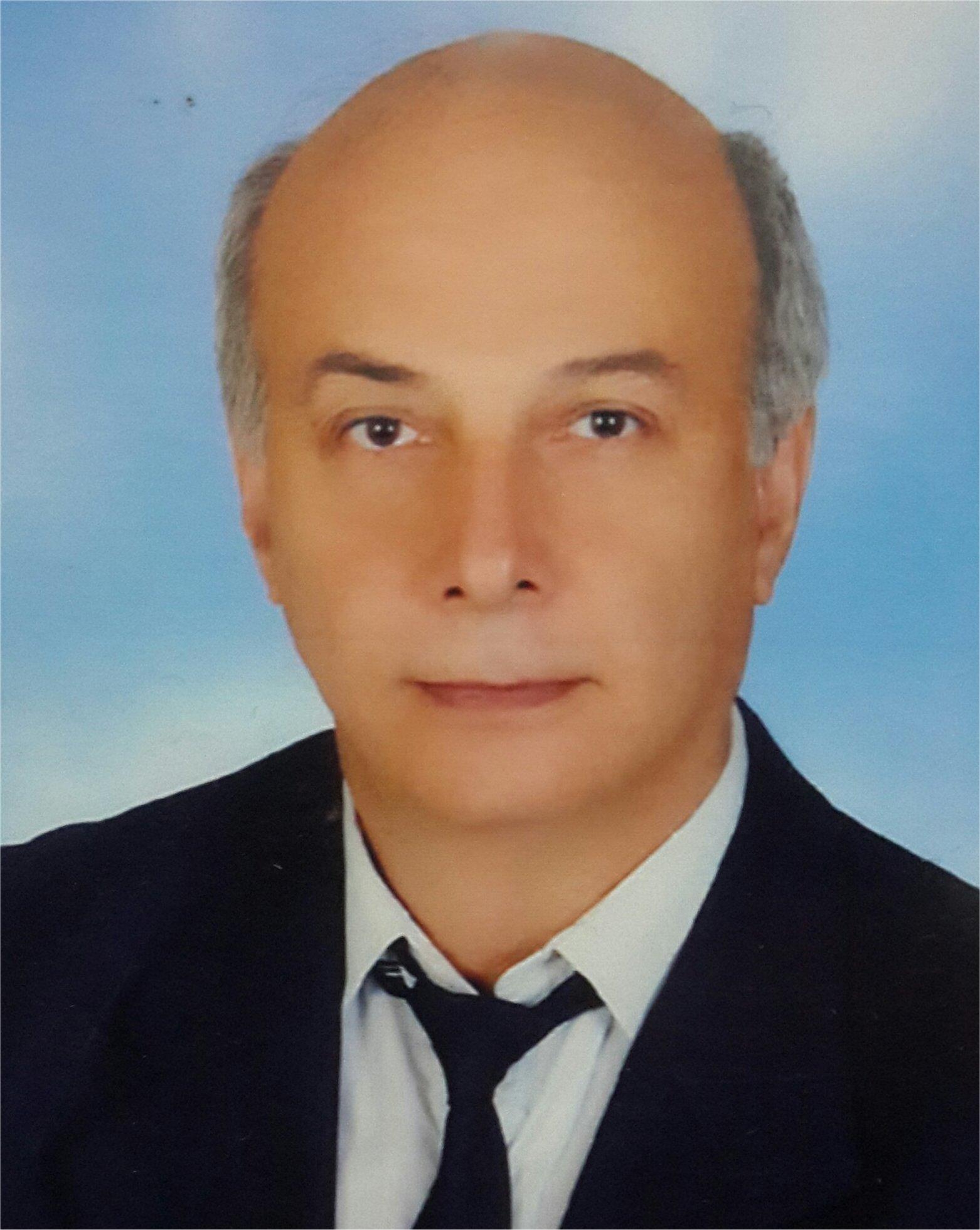 Biz Bulgaristan'a Dünyadan Ayrı Bakamayız!