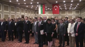 turkiye-nin-sofya-buyukelciligi-cumhuriyet-in-8904433_300