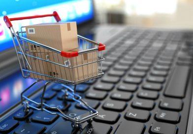 Bulgaristan, AB'de internetten tekstil ürünü alımında birinci