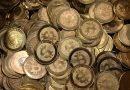 Bitcoin piyangosu Bulgaristan'a vurdu!