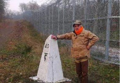 Bulgaristan sınırındaki ölümlerin farkında mısınız?