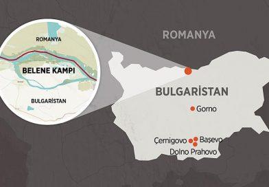 Bulgaristan asimilasyon nedeniyle tazminat ödeyecek