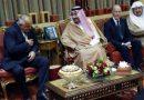 Саудитска Арабия е амбицирана за максимум инвестиции у нас