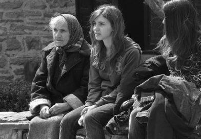 Bulgaristan vatandaşları mutlu ama maaşından memnun değil
