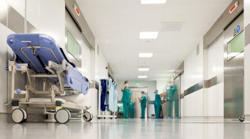 10 belediye hastanesi iflasın eşiğine geldi