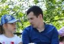Bulgaristan'da öldürülen Damla'nın katili annesinin kuzeni çıktı