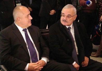 Bulgaristan-Azerbaycan'ın ilk direkt uçuş başladı