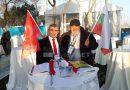 Стотици българи не успяха да зърнат на живо Борисов и Ердоган, хиляди ги охраняваха