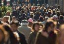 Bulgaristan'da gece çalışanlara daha yüksek maaş ödenmesi isteniyor