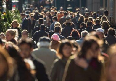 Bulgaristan'da işsizlikle başa çıkıyorsunuz, ancak maaşlar düşük