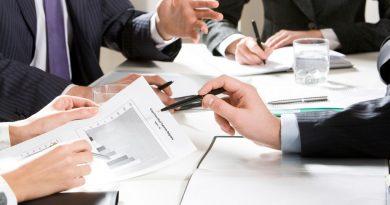 Makedonya'ya yatırım yapmak isteyen Bulgar şirketlerinin sayısı artıyor