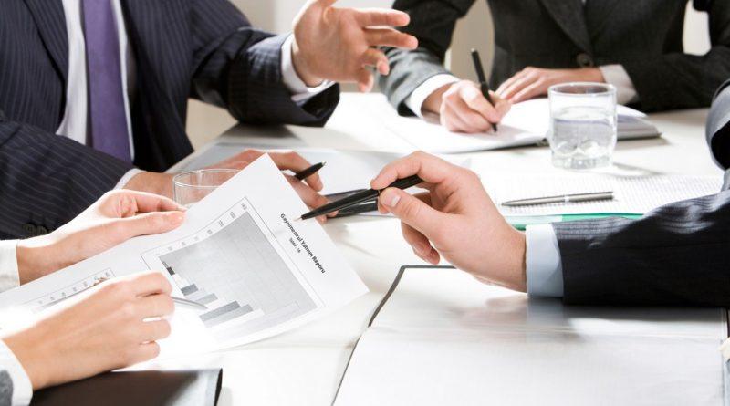 Bulgar şirketleri ilk önce Almanya'da iş ortakları arıyor