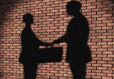 Bulgaristan'da vatandaşlar yolsuzluk ihbarı vermekten çekiniyor