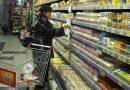 AB'de gıda kalitesine daha ciddi yaklaşım isteniliyor
