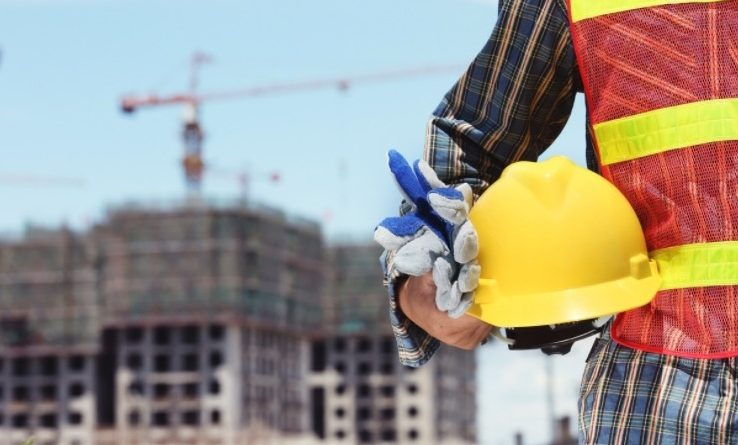 Bulgar iş çevreleri, İş Kanunu'nda reform talep ediyor