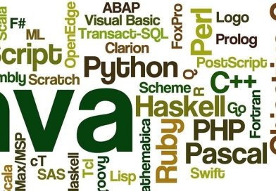 Bulgar programcılar bilgi bazında dünyada dördüncü