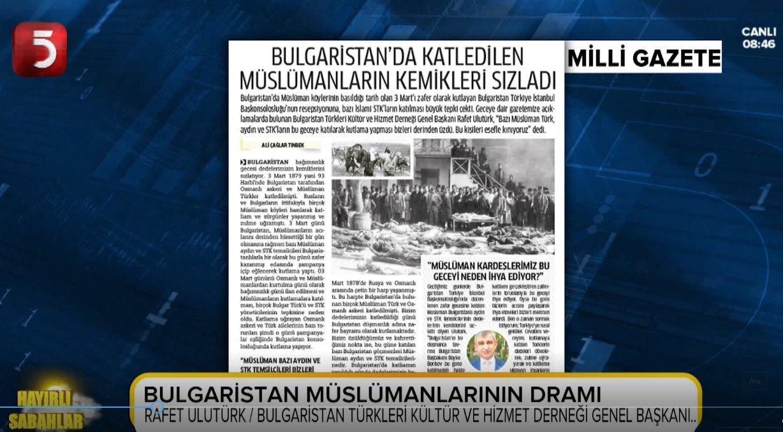 osman paşa şipka tepesinde ile ilgili görsel sonucu