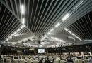Avrupa ekonomisinin bel kemiğini dijital becerileri olan uzmanlar oluşturacak