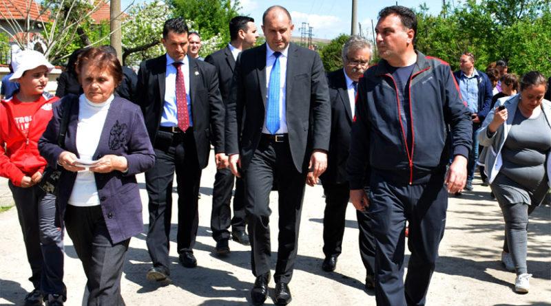 Bulgaristan, doğal afet ve kriz durumunda tepki yaklaşımını değiştirmelidir