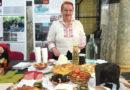 """Gabrovo'da """"Unutulmuş gelenekler, yaşayan lezzetler"""" girişimi"""