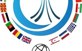1. Uluslararası Türk Dünyası Spor ve Turizm Zirvesi