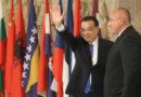 """""""16 + 1"""" zirvesinin yedinci toplantısı Bulgaristan'ı dünya gündemine taşıdı"""