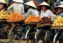 Bulgaristan ve Vietnam karşılıklı yatırımların artması için çalışacak