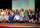 21. Türk Boyları Kültür Şöleni Yalova'da
