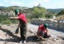 Trapezitsa tepesindeki arkeolojik araştırmalar devam ediyor