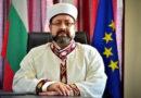 Bulgaristan Başmüftü Yardımcısı Birali Birali'den Kurban Bayramı Mesajı