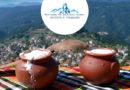 Momçilovtsi köyünde yoğurt festivali Çinli turistleri çekiyor