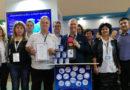 20 Kasım Bulgaristan'da Gıda Endüstrisi Günü