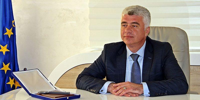 Momçilgrad Belediyesi, köylerde halk toplantıları gerçekleştirecek