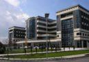 Siemens, Varna'da Mühendislik Merkezi Açtı
