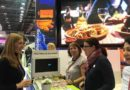 Bulgaristan WTM Londra Turizm Fuarı'na katılıyor