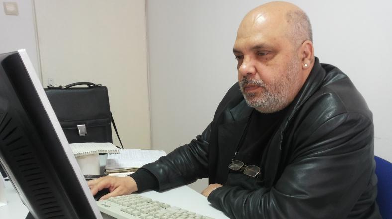БУЛТЮЮРК Подкрепят Юристът Петър Илиев за Премиер на Страната