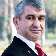 Bulgaristan'da 2018'i Değerlendirme