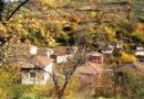 """""""Selovoditel"""" sosyal ağı Bulgaristan köylerine can suyu katacak"""