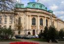 Sofya Üniversitesi kuruluşunun 130. yılını kutluyor