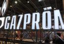 Gazprom, Türkiye sınırındaki Bulgaristan gaz transit sisteminde kapasite kiralamayı planlıyor