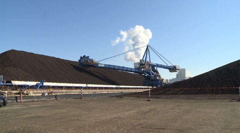 Bulgaristan kömür madenlerini ve Termik Elektrik Santrallerini korumakta kararlı