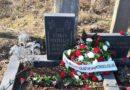 Посланик Хасан Улусой: Никога повече да не бъдат преживени болката и събитията от тоталитарния режим!