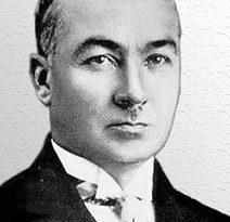 Ahmet Fikri Tüzer – Bulgaristanlı siyasetçi