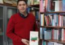 Bulgaristan'da 1,5 Milyon Kişi Türkçe Konuşuyor