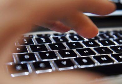 Bulgaristan'da çalışanlar dijital beceri olarak en son sıralardalar